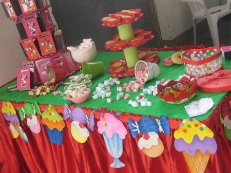 tavola compleanno bambini allestimento feste di compleanno per bambini frozen
