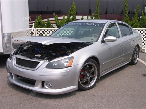 nissan altima 2002 custom dragontj 2002 nissan altima specs photos modification