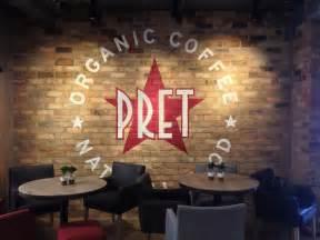 Creating A Floorplan pret a manger coffee shop in wembley london designer outlet