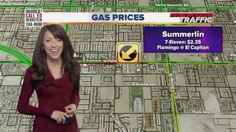 cheapest gas in las vegas cheapest gas prices in las vegas for feb 20 ktnv