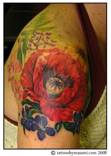 watercolor tattoo washington state best 25 flower tattoos ideas on