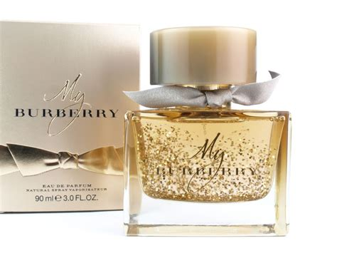 Parfume My Burberry Burberry Original Rejected burberry 2015 my burberry eau de parfum festive