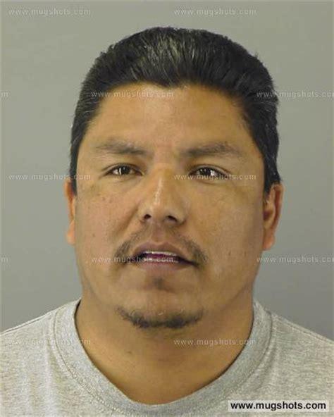 Santa Ca Arrest Records Everardo Nava Villalpando Mugshot Everardo Nava Villalpando Arrest Santa Barbara