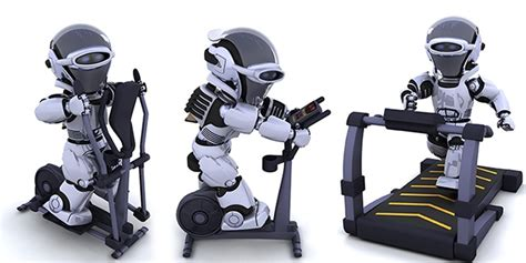 best cardio machines for home use best home