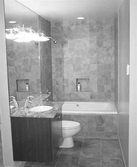 Renovated Bathroom Ideas Small Bathroom Renovation Ideas Room Design Ideas