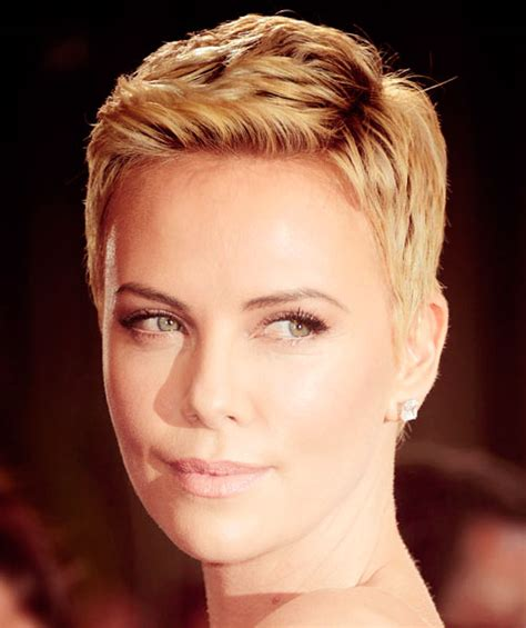 hair sryles middle age not celebreties 25 best celebrity short hairstyles 2012 2013 short