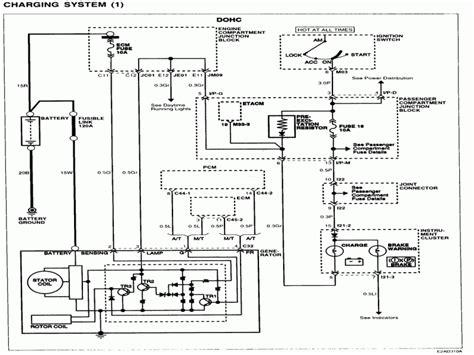 hyundai getz wiring diagram 4k jeffdoedesign