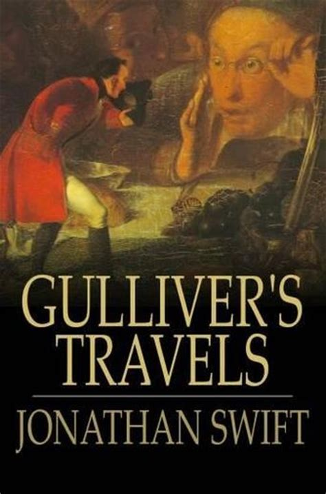 libro gullivers travels the great 87 best a 1000 plus words images on books books to read and libros