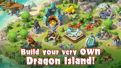 mod dragon mania legends 1 8 0o dragon mania legends android apps on google play