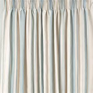 ready made curtains price comparison results