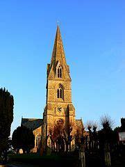 file:christ church, cricklade street, swindon (1