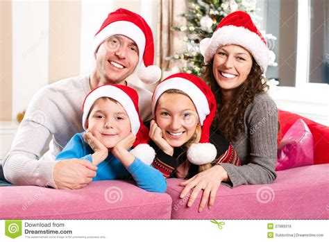 top 28 free family christmas 8 free stock photography