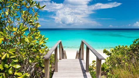 beach resorts luxury beachfront hotels