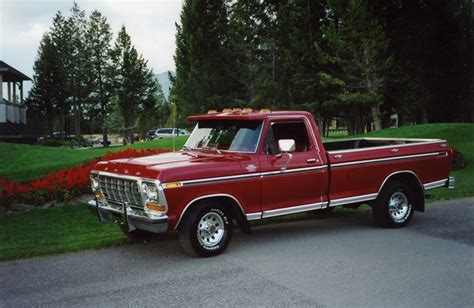 pictures of ford f 150 1978 ford f 150 pictures cargurus