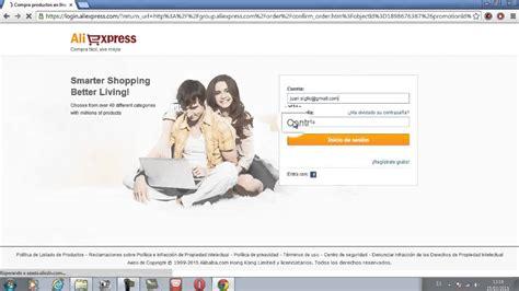 aliexpress gratis mediante pago con webmoney