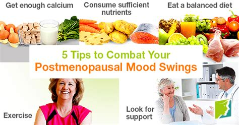 coping with menopause mood swings 5 tips to combat your postmenopausal mood swings