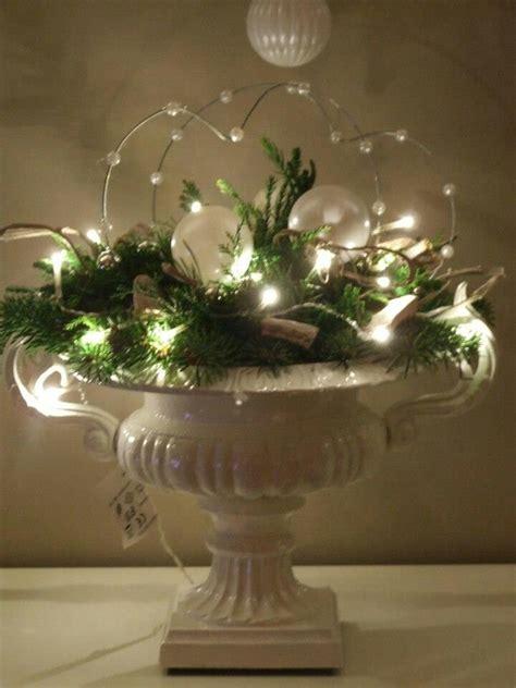 chestha h 252 tte weihnachten dekor