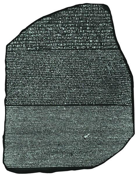 Rosetta Stone For Military | rosetta stone