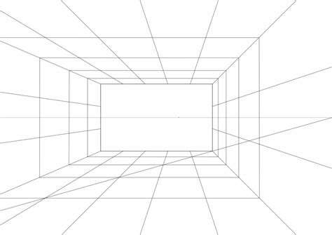 room perspective perspective room by atty12 on deviantart