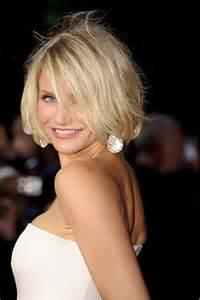 for thin hair which hair cut is women medium haircut medium haircut for casual prom