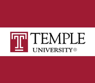 Temple Mba Vs Fox Mba by Academic History Konopelski