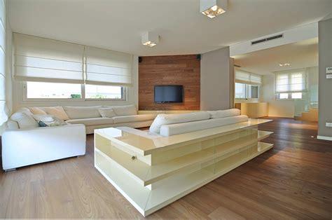fodere per divani su misura fodere divani su misura idee per il design della casa