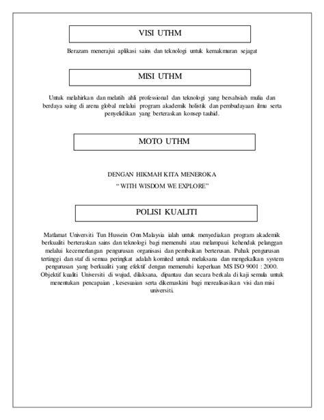 format buku besar persediaan format buku persediaan mengajar 1