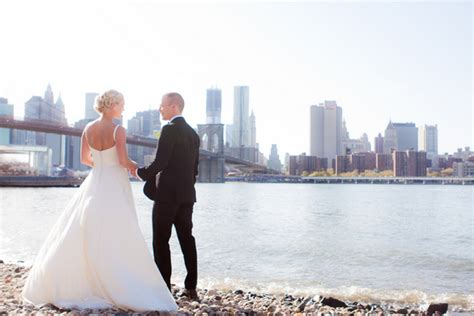 small weddings in new york city small intimate wedding in new york city