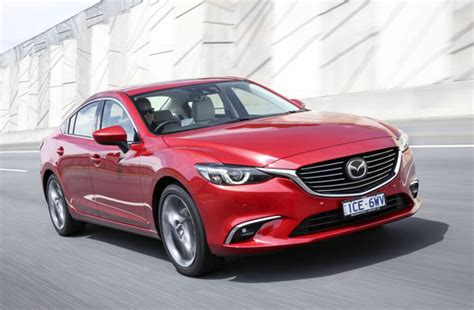 where does mazda come from when does the 2015 mazda3 come out autos post