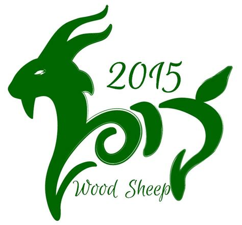 year 2015 year prediction html autos post predictions year of sheep html autos post
