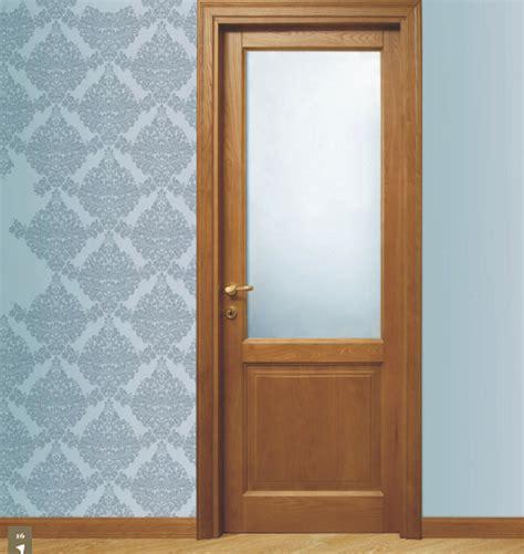 porte legno massello porte in legno massello