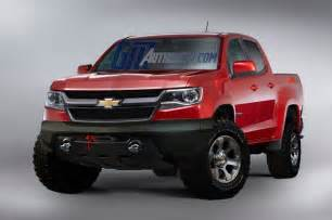 Chevy vin code engine chevy free engine image for user manual