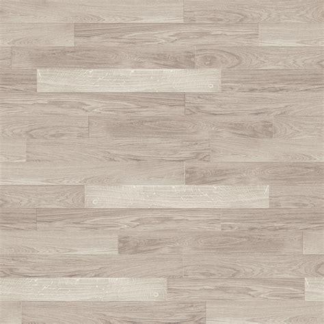 3 l floor l texture cn arredamento design