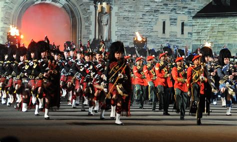 edinburgh tattoo festival jobs previous festivals the royal edinburgh military tattoo 2011