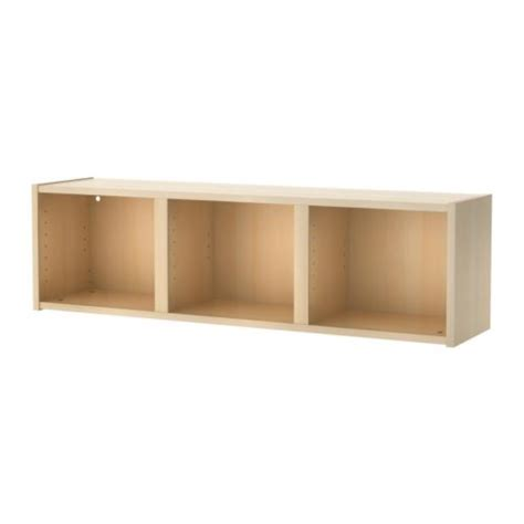 Billy Wall Shelf home ikea