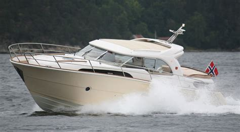 small boats for sale in lincolnshire vripack esquire 35 seducing the small boat owner boats