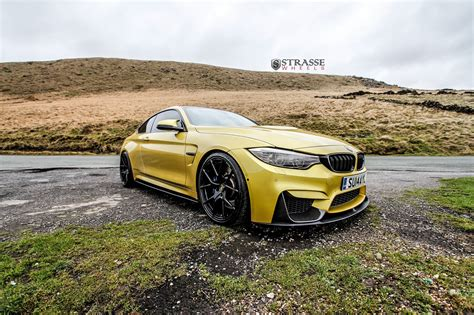 modified bmw m4 100 modified bmw m4 2018 bmw m4 cs review top speed