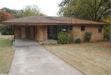 houses for sale in maumelle ar little rock arkansas ar fsbo homes for sale little rock by owner fsbo little rock