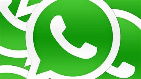 imagenes whatsapp com neues whatsapp feature so kommen sie an ein verstecktes