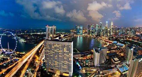 buying house in singapore 99 co s guides buying property in singapore as a foreigner