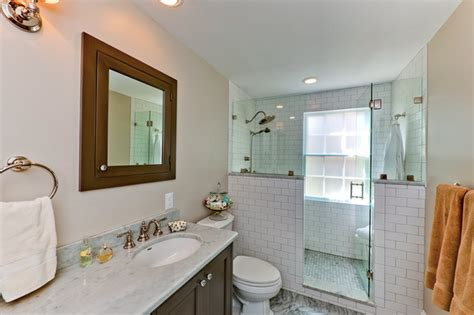 case handyman remodeling case handyman remodeling traditional bathroom