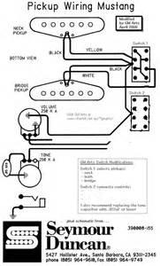 1965 mustang wiring diagram free 1965 get free image about wiring diagram