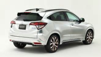 honda car new model 2014 honda cr z price in pakistan new hybrid honda car pics