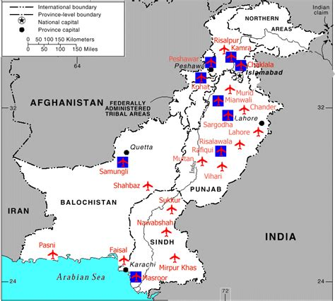 map us air bases air bases nuclear forces
