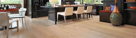 flooring solutions laminate vinyl bamboo and wood