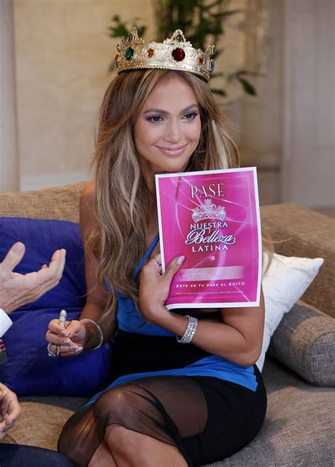 nuestra belleza latina 2015 vota vota nuestra belleza latina 2015 newhairstylesformen2014 com