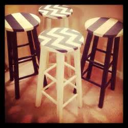 25 best ideas about diy bar stools on pinterest wooden kitchen stools outdoor bar stools