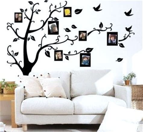 home home decor decoration wall decor family tree