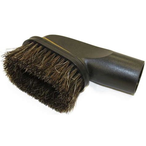 vacuum upholstery brush carpet pro cpu1t cpu2t upholstery brush 54 152