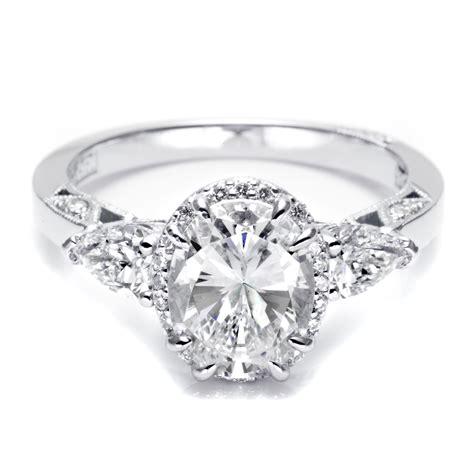 Paket Perhiasan Berlian Eropah 1 pentingnya perawatan perhiasan agar tak bersih dan berkilau